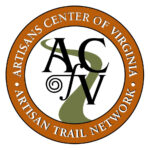 ACV Network logo: Monticello Trail
