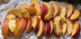 CP-PeachRecipe-FeatureImage-667x300